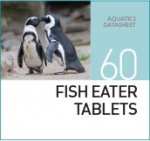 Fisheater Tablets 1kg